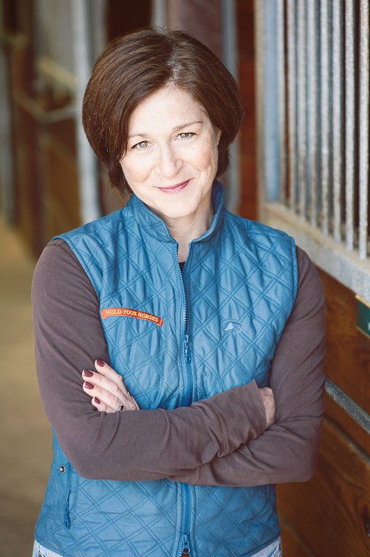 Janet Weisberg, MS OTR/L HPCS